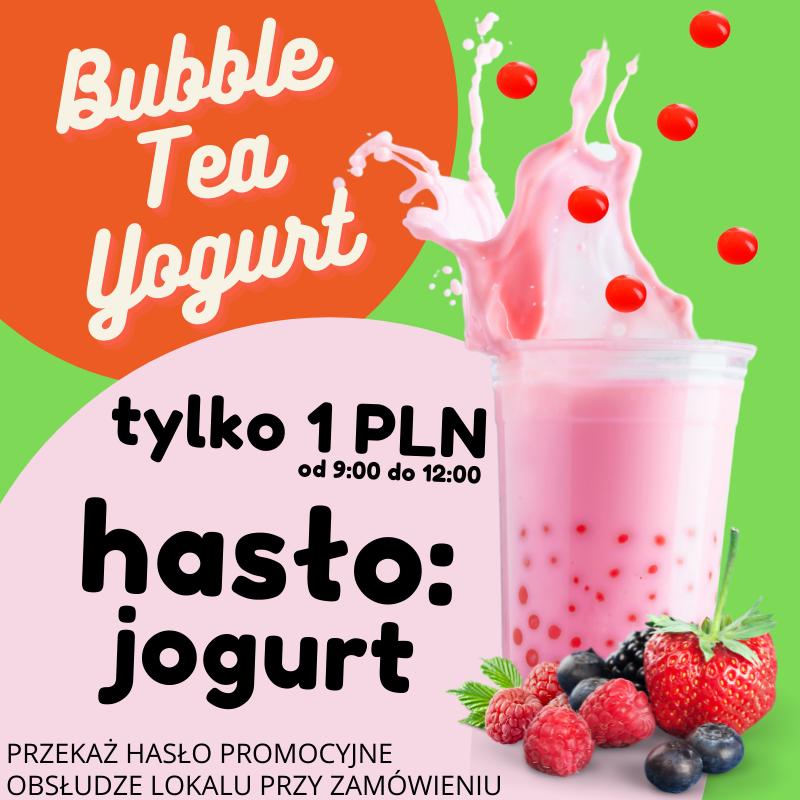 jogurt.png